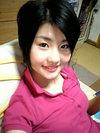 赤沢エコさんのプロフィール画像