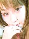 ☆A☆I☆さんのプロフィール画像
