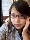 佐藤さんのプロフィール画像
