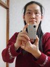 美香代さんのプロフィール画像